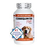 DS Chewables Plus MSM for Dog (132 Count)