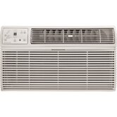In-Wall Air Conditioners