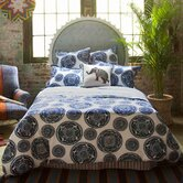 JR by John Robshaw Bombay Duvet Cover Collection