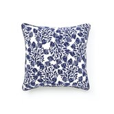 Berry Decorative Pillow