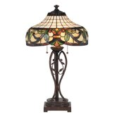 Harmony Lamp Set