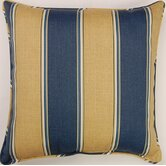 Ada Stripe Pillow
