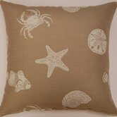 Key West Pillow (Set of 2)