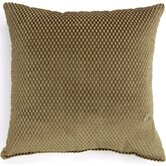 Fino Knife Edge Pillow