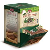 New Zealand Summer Dog Treat (Case of 34)