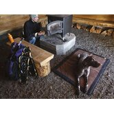Mt. Bachelor Pad� Outdoor Dog Bed