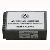 American Lighting LLC Transformers