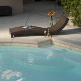 Cabo Wicker Lounge Chair (Set of 2)
