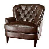 NFusion Living Room Chairs