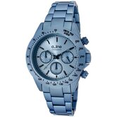 Women's Amore Chronograph Round Watch