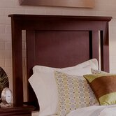 Premier Panel Headboard Bedroom Collection