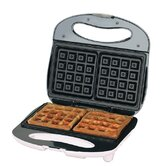 Waffle Maker