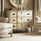 Twilight Bay Wayside 3 Drawer Dresser