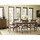 Formal Dining Sets | Wayfair