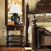 Royal Kahala Haven Nightstand