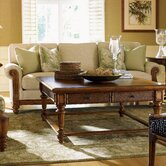 Tommy Bahama Home's Island Estates Collection | Wayfair