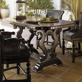 Kingstown Sienna Dining Table