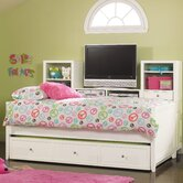 Opus Designs Kids Bedroom Sets