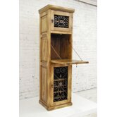 Wine Cabinet