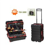 30th Anniversary Slim Line Tool Case