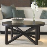 Snowmass Coffee Table