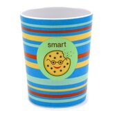 Smart Cookie Dinnerware Set