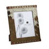 Lazy Susan USA Picture Frames