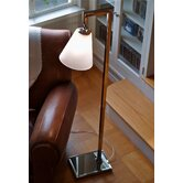 Clara 1 Light Floor Lamp