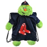MLB Backpack Pal