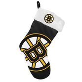 NHL Stocking