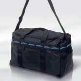 35.49&quot; Folding Bag