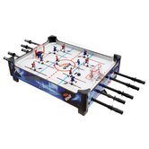 "33"" Top Rod Hockey Game Table"