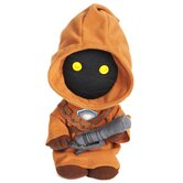Star Wars Jawa Talking Plush