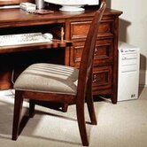 American Spirit Desk or Loft Chair
