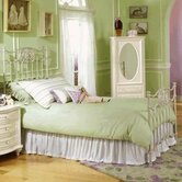 Enchantment Bedroom Collection
