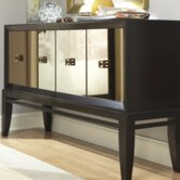 Oasis Sideboard