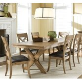 Barrington 7 Piece Dining Set