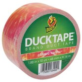 Patterned Tape (10 Yards)