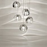 Terzani Pendant Lights