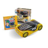 Speedster Race Car Toy
