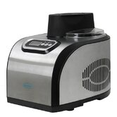 Commercial Quality Ice Cream Maker