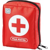 Go Travel First Aid Supplies