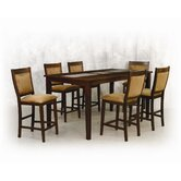 Trestles Counter Height Dining Table