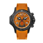 Gabriel Men's Watch