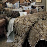 Portofino Comforter Set