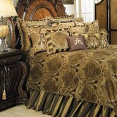 Pontevedra Comforter Set