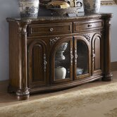 Monte Carlo II Sideboard