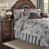 Enchanment Bedding Ensemble Set