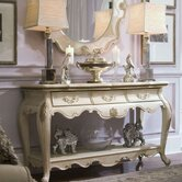 Lavelle Console Table Set