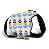 Avant Garde Sprout Retractable Dog Leash